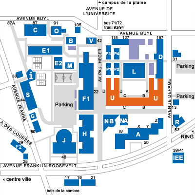 contact:campus-map.png