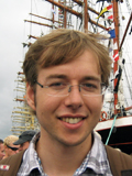 members:joschaef:joachim_portrait_sail.jpg